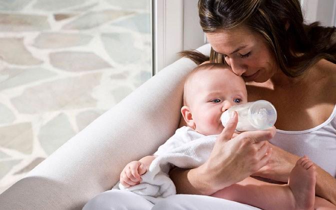 Chuẩn bị gì cho trẻ có hệ miễn dịch khỏe mạnh nhất?