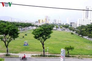 Vụ hủy kết quả đấu giá khu đất 652 tỷ: TP Đà Nẵng sẵn sàng hầu kiện