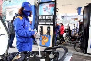 Thành lập Hiệp hội xăng dầu tỉnh Thanh Hóa