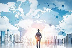 Tư duy khác biệt, chìa khóa tạo thành công của các doanh nghiệp