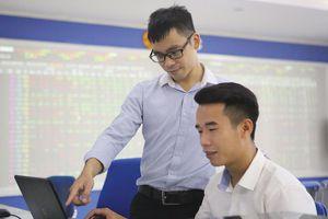 Thị trường chứng khoán cũng hưởng lợi từ CPTPP