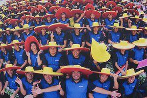 Khám phá đất nước con người cộng đồng ASEAN