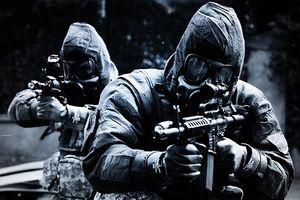 Top 5 lực lượng đặc nhiệm tinh nhuệ và thiện chiến nhất của Thế giới