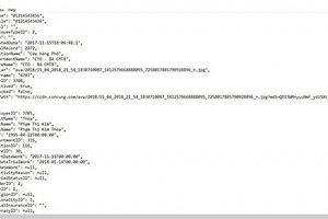 Hacker tung dữ liệu khách hàng Thế Giới Di Động, nhân viên Con Cưng để làm gì?