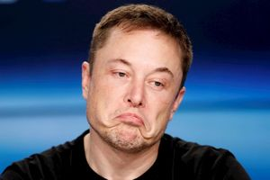 'Thuần hóa Elon Musk' và 2 nhiệm vụ khó khăn chờ đón tân Chủ tịch Tesla