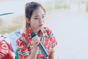 9X Nghệ An được khen ngợi vì hát dân ca hay như ca sĩ
