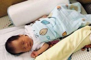 Đinh Ngọc Diệp, Victor Vũ khoe ảnh con trai đầu lòng mới sinh