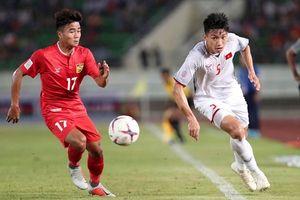 Cập nhật bảng xếp hạng AFF Cup 2018: Tuyển Thái Lan không chịu kém cạnh Việt Nam