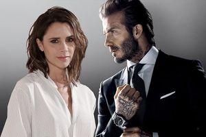 10 năm kinh doanh, thương hiệu thời trang của vợ danh thủ David Beckham giờ ra sao?