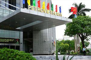 Bộ Công Thương 'chia tay' 6 tập đoàn, 555.000 tỉ về tay 'Siêu ủy ban'