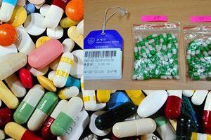 Bác sĩ lên tiếng về thông tin 'thuốc Trung Quốc làm từ thịt người'