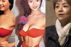 Cùng tuổi 52: 'Bom sex' Diệp Tử My lão hóa, Ôn Bích Hà trẻ đẹp