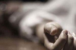 Chồng rủ bạn cưỡng hiếp vợ cũ đến chết ở Ấn Độ