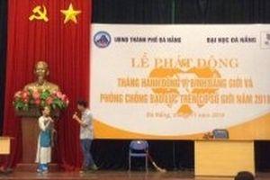 100% hộ nghèo do phụ nữ làm chủ hộ được vay vốn tại Đà Nẵng