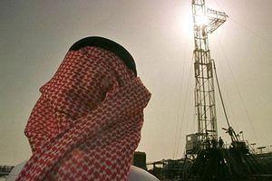 Bài học từ quá khứ cho Ả Rập Saudi