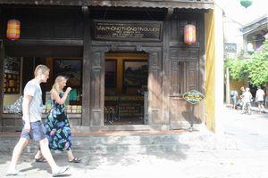 Du lịch Việt Nam hướng đến môi trường trong lành