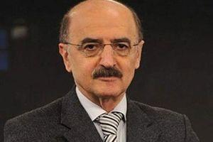 Ankara tống giam nhà báo Syria vì 'xúc phạm' Tổng thống Erdogan