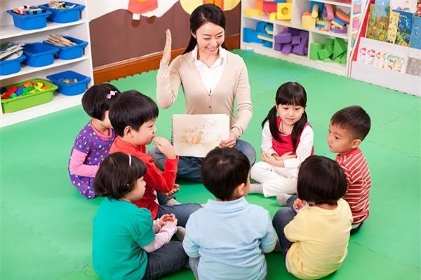 Làm rõ các loại hình cơ sở giáo dục và chính sách cử tuyển