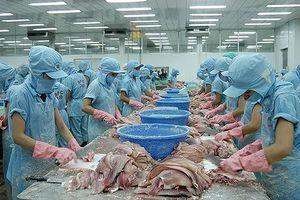 Hiệp định thương mại tự do Việt Nam - EU: Rộng cửa cho xuất khẩu