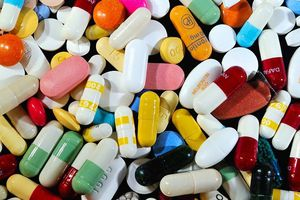 Nigeria cảnh báo thuốc Trung Quốc có 'thành phần thịt người'