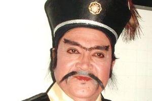 Kép 'Độc' Hùng Minh nhập viện cấp cứu