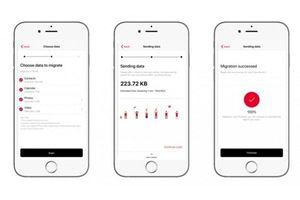 OnePlus có đủ khả năng thay thế iPhone?