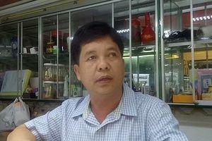Vụ đổi 100 USD ở Cần Thơ: Chủ tiệm vàng nhận lại kim cương, một phần tiền phạt