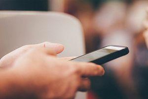 Đang đi vi vu mà bị mất điện thoại, xử lý sao cho nhanh gọn?
