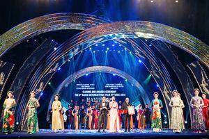 Điện ảnh Việt: Chỉ hội nhập khi có bản sắc