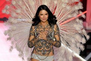 Thời kỳ hoàng kim của Victoria's Secret Fashion Show đã qua