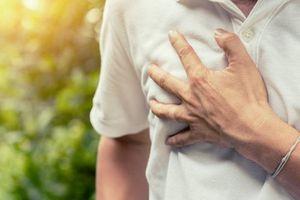 Bác sỹ của Tổng thống Séc Zeman đột tử trong chuyến đi Trung Quốc