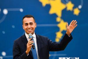 Các đảng dân túy, chống nhập cư ở châu Âu khẳng định sức mạnh