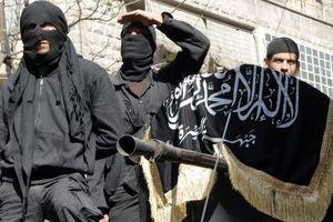 IS đánh mất quân bài mặc cả cuối cùng, quân đội Syria sẵn sàng đại chiến