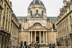 Những dấu mốc cải cách quan trọng ở bậc đại học Pháp
