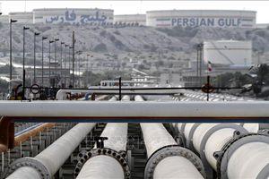 Giới chuyên gia: Kinh tế Iran có thể suy thoái nhưng sẽ không bị khủng hoảng