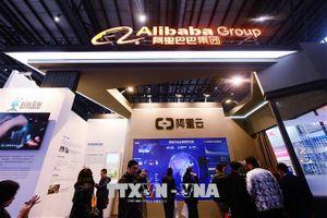 Trung Quốc: Doanh thu mua sắm trực tuyến dịp Lễ Độc thân 2018 có thể vượt 30 tỷ USD
