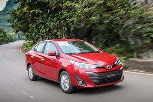 XE HOT (10/11): Hyundai sắp trình làng ôtô hoàn toàn mới, doanh số bán hàng của Toyota VN tăng chóng mặt