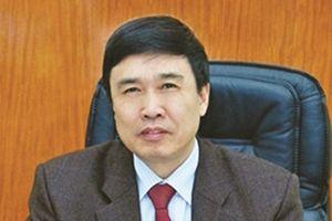 BHXH Việt Nam lên tiếng vụ khởi tố nguyên Tổng Giám đốc