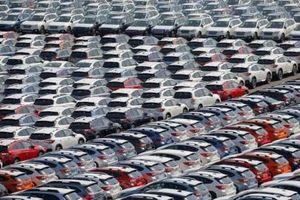 Doanh nghiệp Nhật hy vọng tăng xuất khẩu vào Mỹ