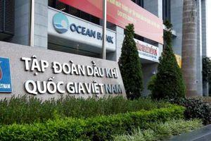 Chuyển giao doanh nghiệp về Ủy ban Quản lý vốn nhà nước tại doanh nghiệp