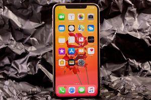 Đang dùng iPhone đời cũ chuyển sang iPhone Xs Max, đây là 5 điểm nhấn đập vào mắt bạn đầu tiên