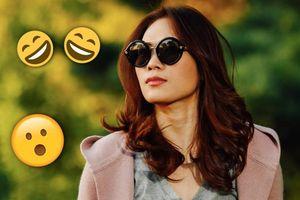Mỹ Tâm phát hành audio Người hãy quên em đi tiếng Hàn: Chị hát hay thật nhưng vẫn xuất hiện… một lỗi nho nhỏ