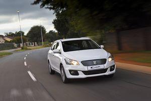 5 mẫu xe ô tô hưởng thuế nhập khẩu 0%, giá rẻ ở thị trường Việt Nam