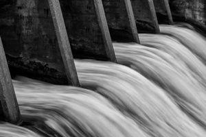 EDF ký hợp đồng với nhà máy thủy điện ở Cameroon trị giá 1,36 tỷ USD