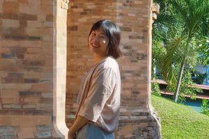 Nguyễn Ngọc Tư: Hãy kể câu chuyện này