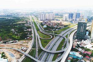 FDI vào giao thông- vận tải (Kỳ I): Vẫn còn nhiều vướng mắc