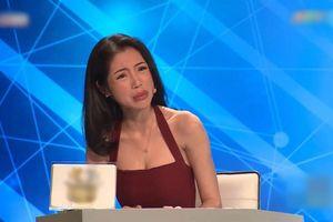 Mỹ nhân gợi cảm Elly Trần và những lần gầy trơ xương khiến fan khiếp sợ
