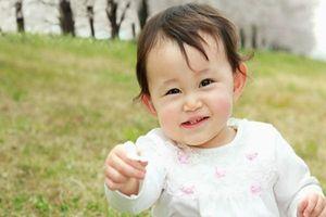 Hậu quả do thiếu vitamin ở trẻ nhỏ
