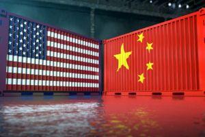 Trung Quốc đẩy mạnh xuất khẩu hàng hóa sang Mỹ trước đợt áp thuế mới