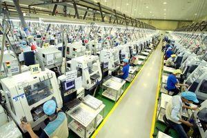 WB đánh giá về môi trường kinh doanh Việt Nam: Chỉ 1 chỉ số giảm điểm